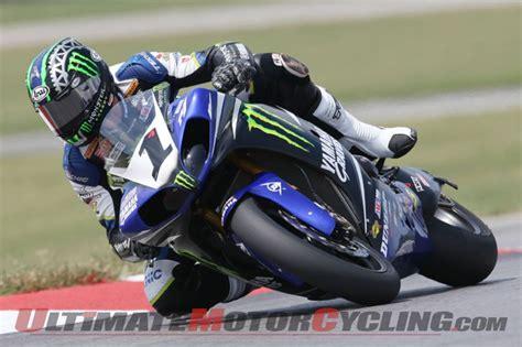 Helm Arai Road Race arai helmets dominate ama pro road racing