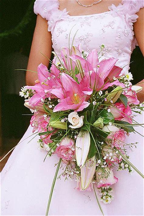new year flower quince ramo de quincea 209 era xavo rob flickr