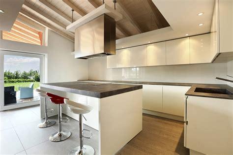 moderne interni foto interni casa moderna
