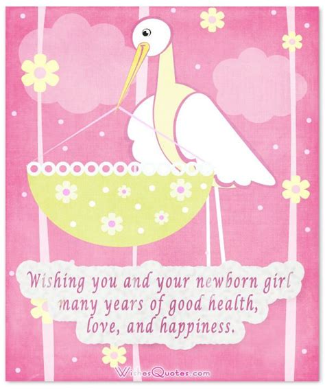 Congratulations For Baby Shower by Baby Shower Card Congratulations Messages Www Imgkid