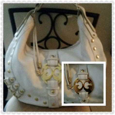 In Beyonces Closet Chanel by House Of Dereon Beyonce Dereon Handbag From Tylona S