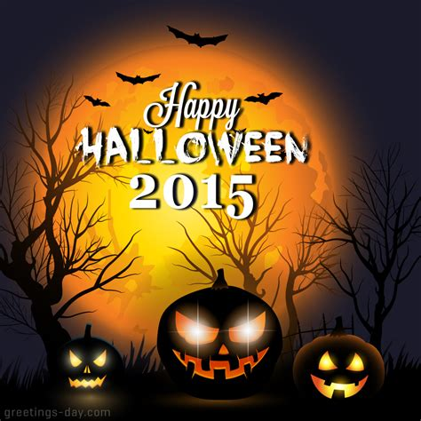 happy halloween day pictures images make up 2015 halloween 2015 pictures ecards gif animations