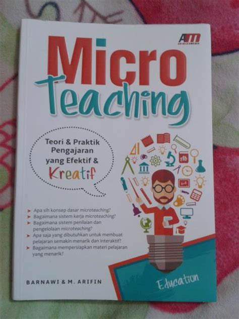 Buku Master Lesson Study Buku Pendidikan 1 resume buku quot microteaching quot fiksiana kompasiana