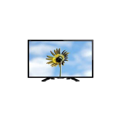 Sharp 24 Inch Tv Led 24le175 beli elektronik dimana aja gratis ongkir ke kung