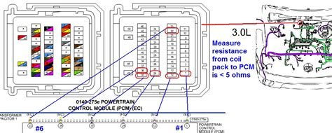 mazda tribute wiring harness 28 wiring diagram images