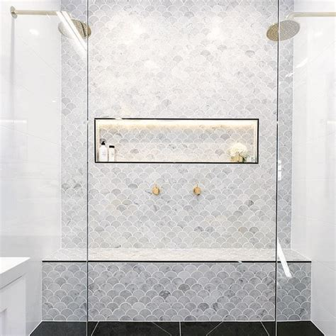 fish tiles bathroom best 25 fish bathroom ideas on pinterest