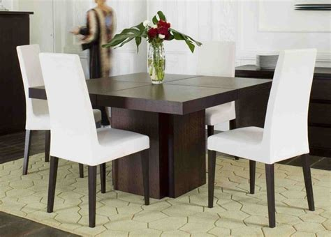 Square Contemporary Dining Table 18 Best Images About Interiors On Pinterest Madeira Lewis And Furniture