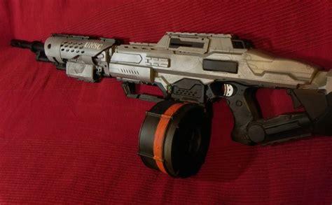 nerf car shooter nerf machine gun car interior design