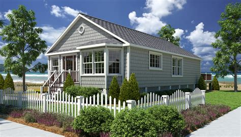 free modular home floor plans 100 free modular home floor plans some of top