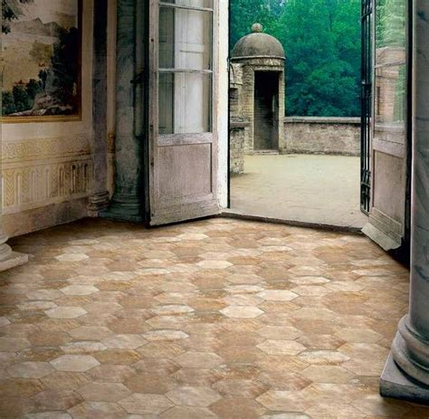 piastrelle di gres piastrelle per pavimento in gres porcellanato scopri i
