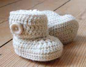 Learn to crochet go mighty