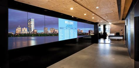 video wall layout 4k 6k and beyond ultra high definition video walls