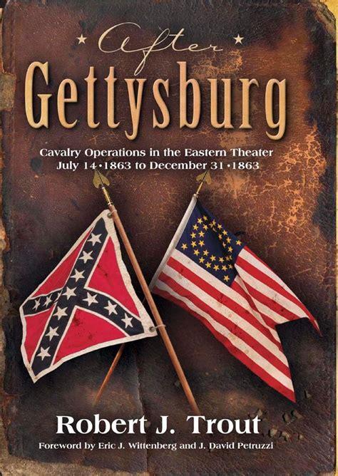 stuart s cavalry in the gettysburg caign classic reprint books civil war books authors s t