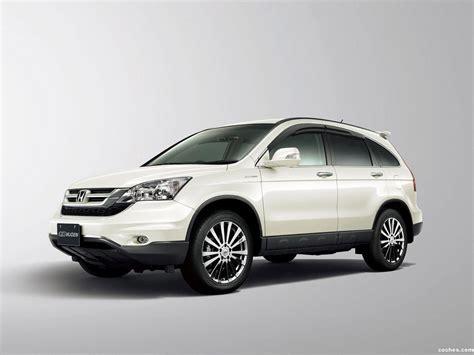 Honda Trim Levels by Honda Vezel Trim Levels And Price Autos Post