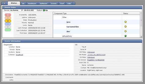 Lu Ms 1205 Berkualitas 89 установка и использование zenoss на freebsd 7 2