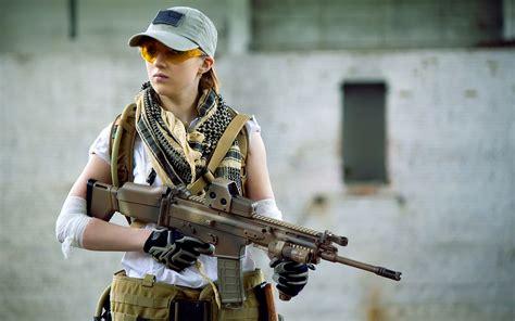 Wallpaper Girl Military | army girls wallpaper female warriors pinterest girl
