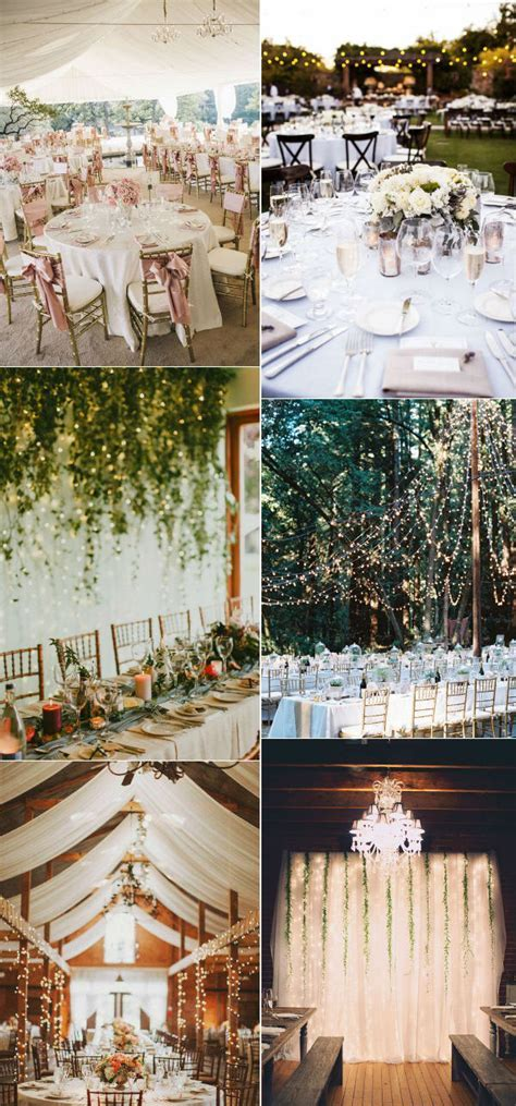 30 Stunning Vintage Wedding Ideas For Spring/Summer