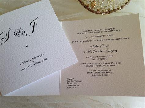 colorado wedding invitations oxford wedding invitations wedding invitations