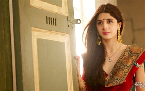 sanam teri kasam wallpaper free download mawra hocane sanam teri kasam wallpapers