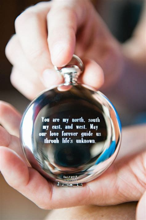 11 best compass quotea images on compass graduation ideas and made gifts
