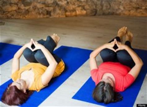 lower back stretches in bed 5 excellent back stretches for back pain from a spinal specialist with 40 years