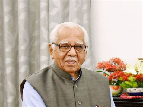 Ram Naik mathura clashes could been avoided if hc orders were followed governor ram naik the