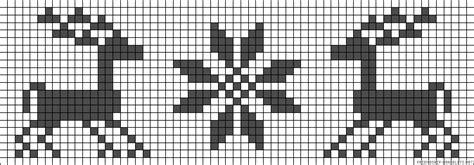 normal pattern generator a39186 friendship bracelets net