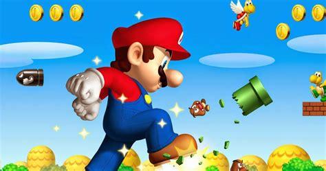 full version mario games free download super mario game full version free download nawayugaya