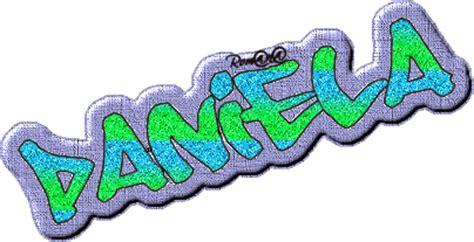 imagenes que digan daniela graffitis que digan daniela graffiti pelautscom tattoo