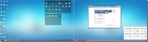 extend windows  taskbar  multiple display monitors