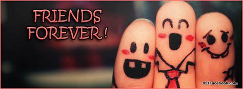 facebook cover photo tattoo quotes friends forever quotes for facebook quotesgram