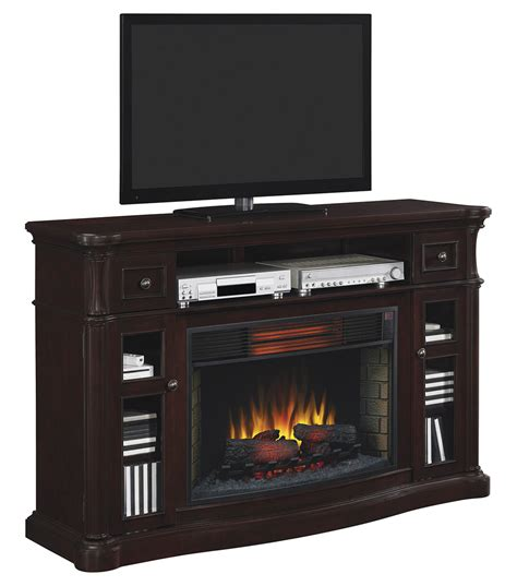 classic electric fireplace reviews home design
