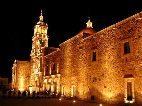 Imagenes Satelitales De Sombrerete Zacatecas   pueblo m 225 gico sombrerete zacatecas turimexico