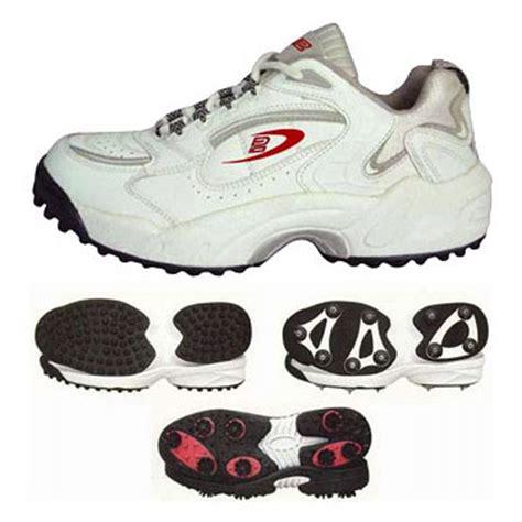 cricket shoes sports direct sports direct cricket shoes 28 images slazenger