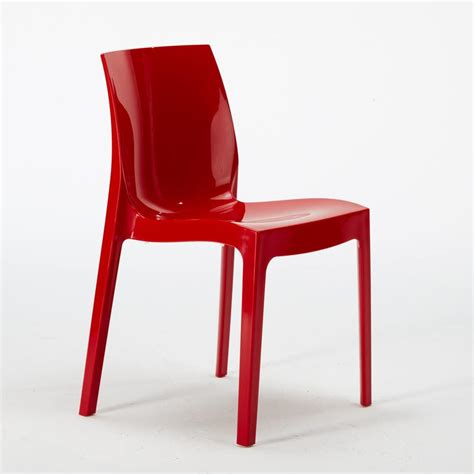 sedie economiche beautiful sedie per cucina economiche photos ameripest