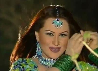 New By Galery Chory pakistan mujra nargis gallery with punjabi tune
