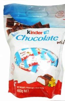 Lindt Lindor Assorted Chocolate Gift Box Cokelat Coklat Import daftar produk biskuit coklat snack permen superstore