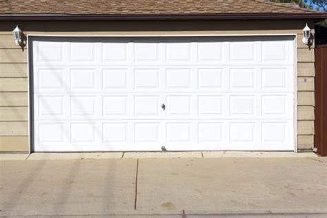 cost to install 16 foot garage door 15 foot garage door shapeyourminds