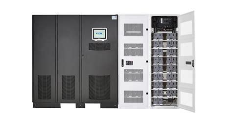 eaton 93pm battery cabinet eaton 9395 lithium ion ups