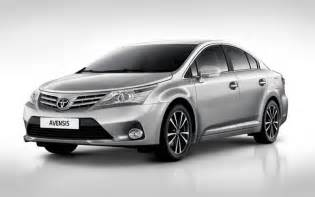 new car for 2017 new car release dates pricing photo s reviews and