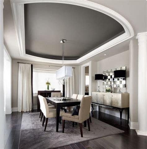 painted ceiling ideas 50 amazing painted ceiling designs ideas