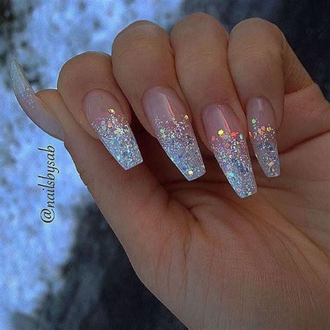 fotos uñas decoradas en gel unhas de gel decoradas