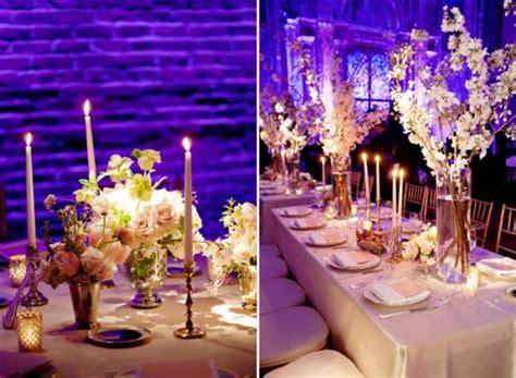 imagenes arreglos navideños arreglos florales para bodas