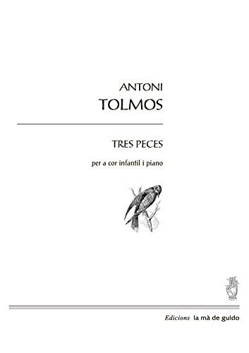 leer en linea bescherelle bescherelle lorthographe pour tous pdf descargar pdf tres peces per a cor infantil i piano catalan edition cotswoldbowen co uk
