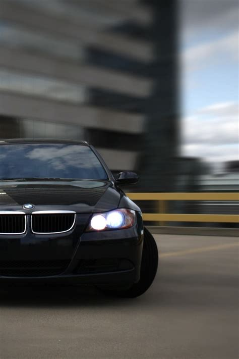 wallpaper for iphone 5 bmw 640x960 bmw iphone 4 wallpaper