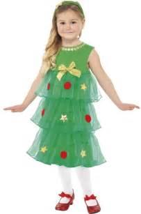 Adult Tutu Christmas Tree Costume 24331 » Ideas Home Design