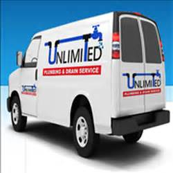 unlimited plumbing plumbing 200 powell dr raleigh