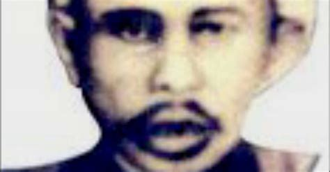 Biografi Intelektual Spiritual Muhammad biografi syeikh ahmad khatib sambas spiritual