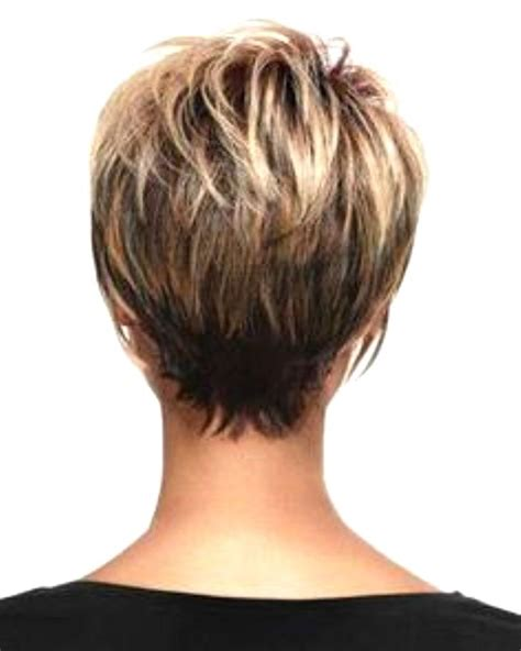 show me pictures of wedge cut or stacked haircut ask com back view of short bob hairstyles haircuts ideas