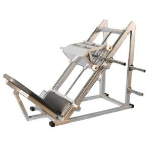 Alat Fitnes Leg Press leg press jual custome alat jakarta termurah